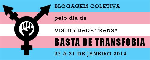 semana-transfeminismo-500