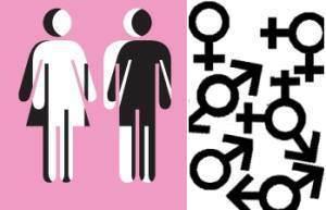 Fonte: http://calei2copioblog.wordpress.com/2011/02/10/la-inmoralidad-de-los-moralistas-parte-2/