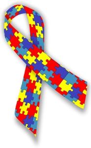 Autismo-fita